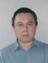 Pessoa - Ex-Atleta do Clube Atlético Mineiro