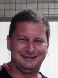 Carneirinho - Ex-Atleta do Clube Atlético Mineiro