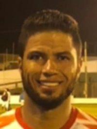 Hudson Sales - Ex-Atleta do Clube Atlético Mineiro