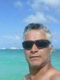 BRASILIA - Ex-Atleta do Clube Atlético Mineiro