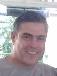 Sette Câmara - Ex-Atleta do Clube Atlético Mineiro