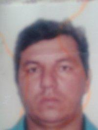 Atrofia - Ex-Atleta do Clube Atlético Mineiro