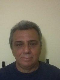 TIFÃO - Ex-Atleta do Clube Atlético Mineiro