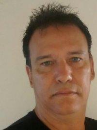 Edy - Ex-Atleta do Clube Atlético Mineiro