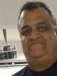 FAUSER - Ex-Atleta do Clube Atlético Mineiro