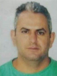João Zinho Novato - Ex-Atleta do Clube Atlético Mineiro