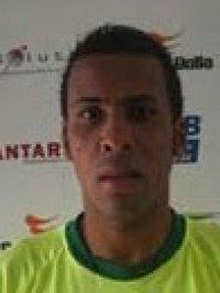 Alex - Ex-Atleta do Clube Atlético Mineiro