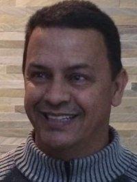 Neném - Ex-Atleta do Clube Atlético Mineiro