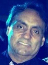 Batista - Ex-Atleta do Clube Atlético Mineiro
