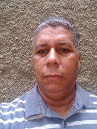 Jeovane - Ex-Atleta do Clube Atlético Mineiro