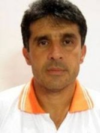 Wallace - Ex-Atleta do Clube Atlético Mineiro