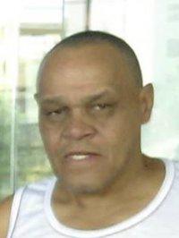 Testa - Ex-Atleta do Clube Atlético Mineiro
