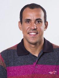 Araújo - Ex-Atleta do Clube Atlético Mineiro