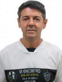 JOAOZINHO - PENINHA - Ex-Atleta do Clube Atlético Mineiro