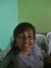 Sabrina - Ex-Atleta do Clube Atlético Mineiro