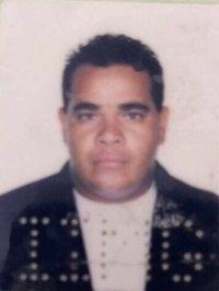Luiz Carlos - Ex-Atleta do Clube Atlético Mineiro