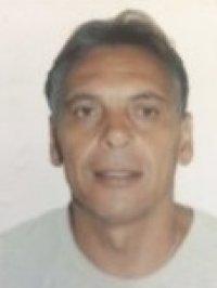 Elton - Ex-Atleta do Clube Atlético Mineiro