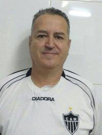 Bokinha - Ex-Atleta do Clube Atlético Mineiro