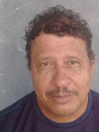 Murilo - Ex-Atleta do Clube Atlético Mineiro