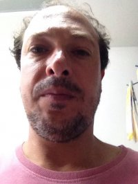 Tilim - Ex-Atleta do Clube Atlético Mineiro