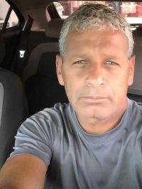 Rodriguinho - Ex-Atleta do Clube Atlético Mineiro