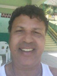 Rômulo - Ex-Atleta do Clube Atlético Mineiro