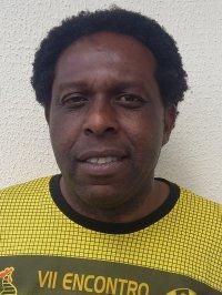 Macalé - Ex-Atleta do Clube Atlético Mineiro