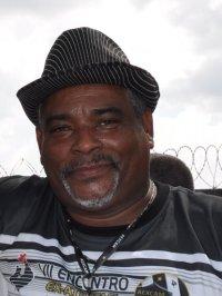 capado - Ex-Atleta do Clube Atlético Mineiro