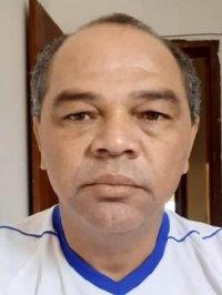 Ferreira - Ex-Atleta do Clube Atlético Mineiro
