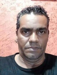 BESSA - Ex-Atleta do Clube Atlético Mineiro