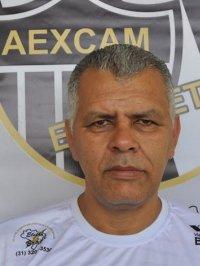TULA - Ex-Atleta do Clube Atlético Mineiro