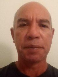 Sabará - Ex-Atleta do Clube Atlético Mineiro
