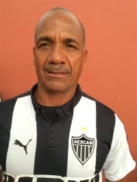 william - Ex-Atleta do Clube Atlético Mineiro