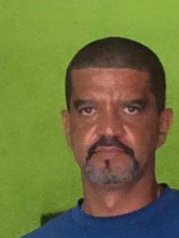 SANDRO MOURA - Ex-Atleta do Clube Atlético Mineiro