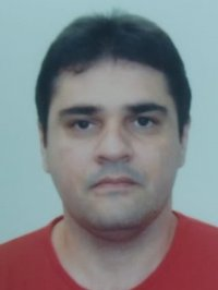 Roberto - Ex-Atleta do Clube Atlético Mineiro