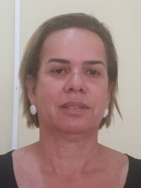 Biro Biro - Ex-Atleta do Clube Atlético Mineiro