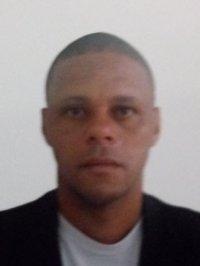 Dedo mucho - Ex-Atleta do Clube Atlético Mineiro