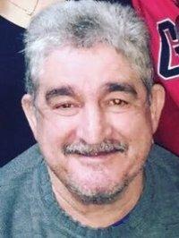 Gilberto - Ex-Atleta do Clube Atlético Mineiro