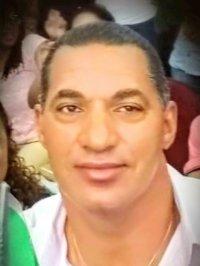 Sergio  - Ex-Atleta do Clube Atlético Mineiro