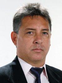 VELOSO - Ex-Atleta do Clube Atlético Mineiro