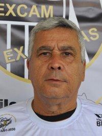 Pedrilho - Ex-Atleta do Clube Atlético Mineiro