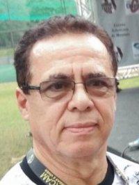Não tenho - Ex-Atleta do Clube Atlético Mineiro