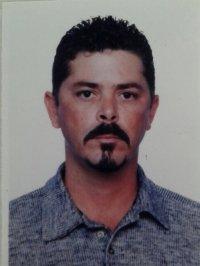 Canário - Ex-Atleta do Clube Atlético Mineiro