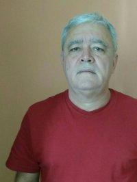 Leandro - Ex-Atleta do Clube Atlético Mineiro