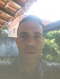 Flavio - Ex-Atleta do Clube Atlético Mineiro
